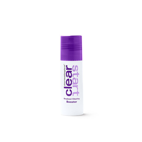 Breakout Clearing Booster soin SOS anti-boutons - DERMALOGICA
