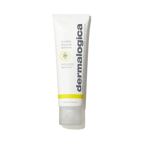UV Invisible Physical Defense SPF30 - DERMALOGICA