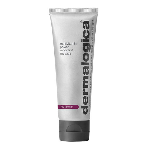 Multivitamin Power Recovery™ Masque - DERMALOGICA