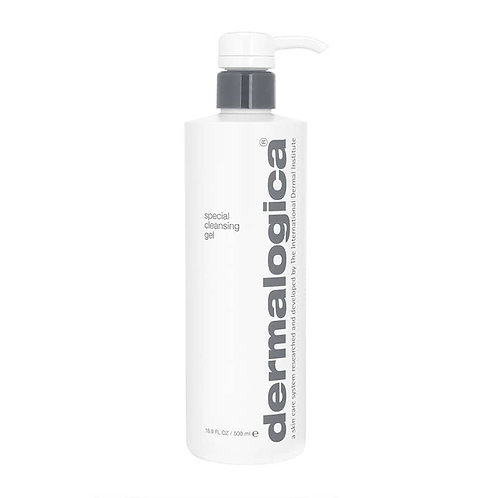Special Cleasing Gel - DERMALOGICA