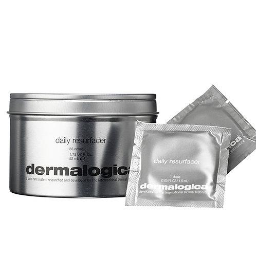 Daily Resurfacer - Exfoliant sans rinçage - Dermalogica