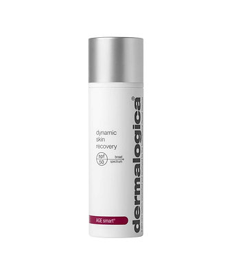 Dynamic Skin Recovery SPF 50 - Fluide hydratant réparateur SPF50 - DERMALOGICA