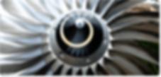 Aerospace_defense.png