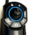 vidéoscope