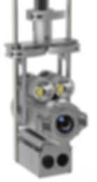 camera.P1.png