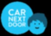 car-next-door-logo.png