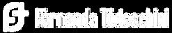 logotipo-fernandatodeschini