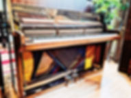 Piano droit en vente caen bonnaventure piano
