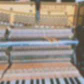 tarif harmonisation piano caen bonnaventure pianos