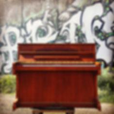tarif transport piano caen bonnaventure pianos