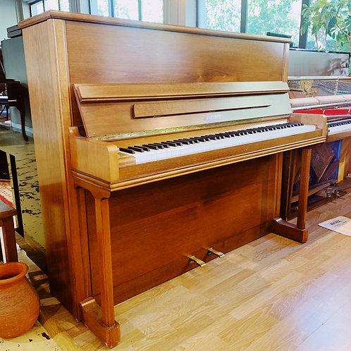 Piano Euterpe 123 Langlau Occasion Face Caen Bonnaventure