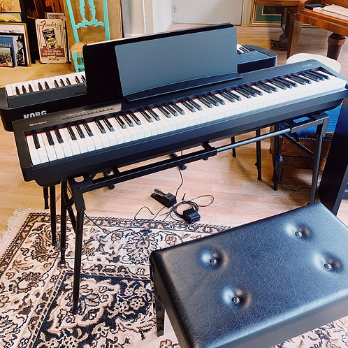 Piano roland fp30 caen bonnaventure pianos