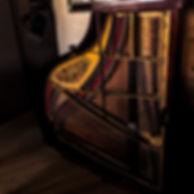 Piano Pleyel Caen Bonnaventure 3bis Nov19