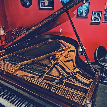 accordeur piano caen bonnaventure pleyel schimmel lhedoniste