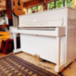 Location local piano caen bonnaventure pianos