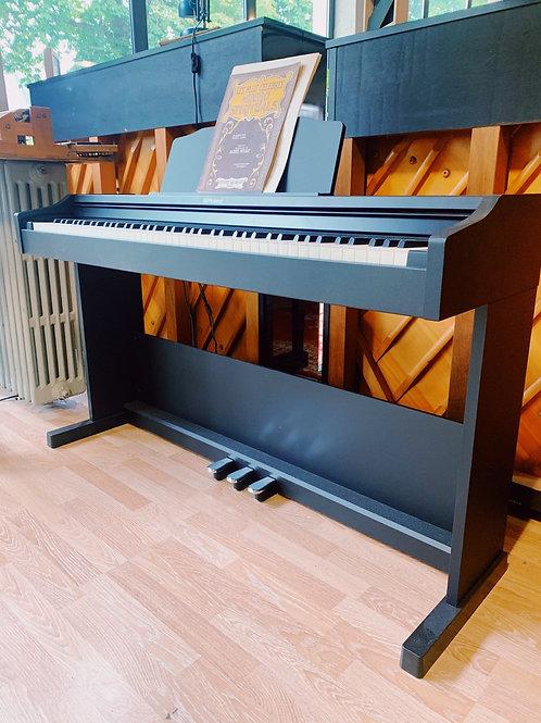 Piano Roland rp102 Caen Bonnaventure Piano