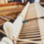 tarif reparation restauration piano bonnaventure pianos