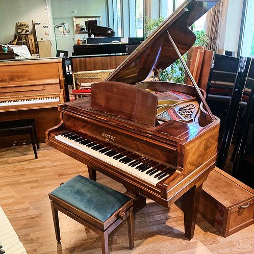 Occasion Piano Pleyel 3bis en vente Bonnaventure Piano caen