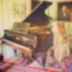 expertise piano caen bonnaventure magasin et atelier