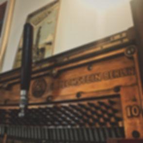 accordeur piano caen bonnaventure pianos droits et queue