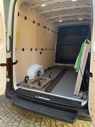 transport piano caen bonnaventure pianos