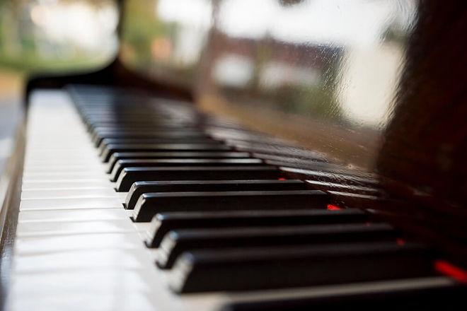 depot vente achat pianos caen bonnaventure piano