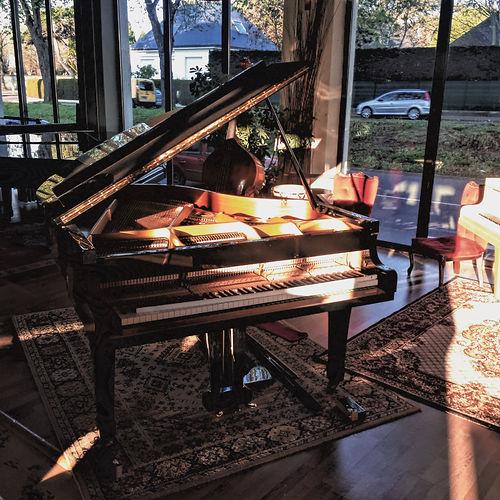 tous nos pianos en vente caen bonnaventure
