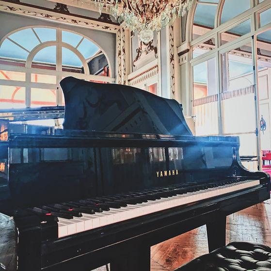 stockage gardiennage piano caen bonnaventure pianos