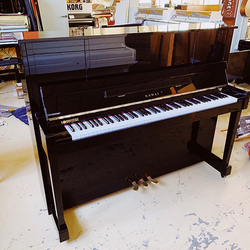 Piano Kawai HA35 Face caen bonnaventure
