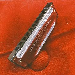 cours d'harmonicas caen bonnaventure piano