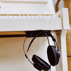 location local repetition caen bonnaventure pianos