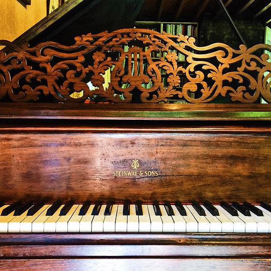 expertise piano droit queue caen bonnaventure pianos