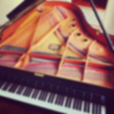 tarif expertise piano caen bonnaventure pianos