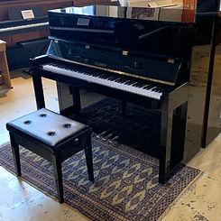 location box piano caen bonnaventure pianos