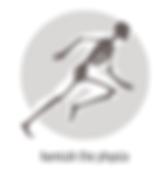 Physiotherapy-Broadbeach QLD