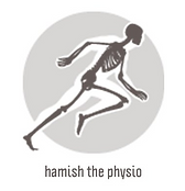 Physio broadbeach