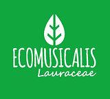 ecomusicalis lauraceae.jpg
