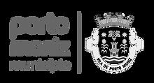 logos cmpm1.png