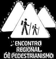 logo encontro de pedestrianismo copy.png