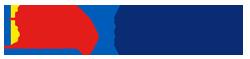 Logo_SRTC_drt.png