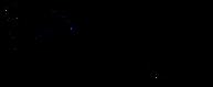 LogoIFCNblack.png