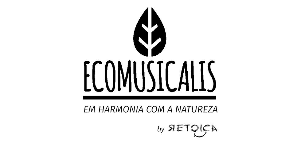EcoMusicalis Sol Oriens