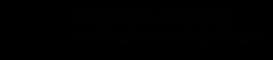 LOGOSbasePortalTurismo black.png