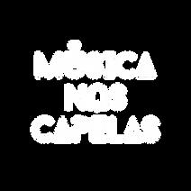 MusicaCapelas_logo_branco.png