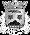 SVC-boaventura gray.png