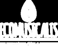 logo ecomusicalis copy.png