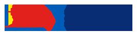 Logo_SRTC-5_01.png