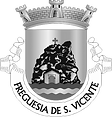 SVC-svicente gray.png