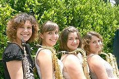 quarteto saxofones.jpg