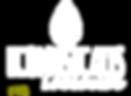 logo ecomusicalis lauraceae copy.png